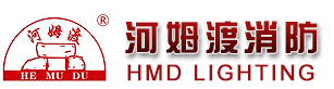 Yuyao hemudu Fire Lamp Ltd located